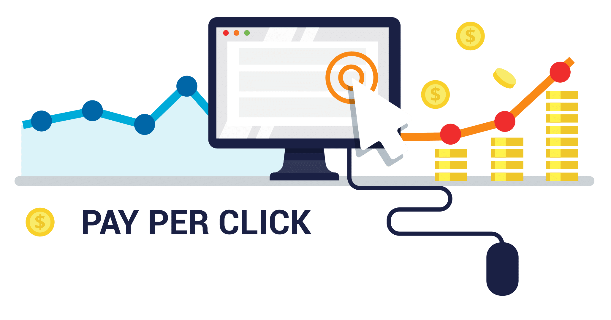 Earn Money From Your Website – Become 7Search PPC Publisher