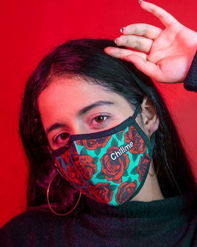 Buy Face Mask for Men, Women & Kids
