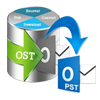 Special offer stella ost to pst converter software