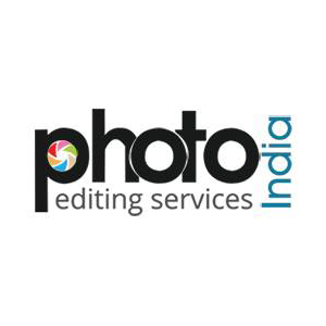 Image Editing Company in India