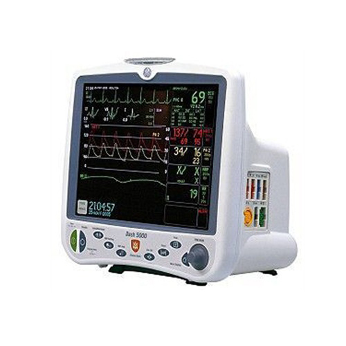 New Medical Electronic , Dental Equipment, Ultrasound Machine and ophthalmic device