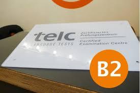 Buy valid IELTS certificate online | Buy legit ielts certificate without exam