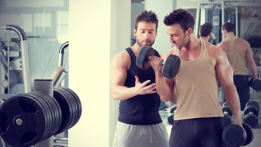 Best Myotherapy North Melbourne – Myofitness Myotherapy
